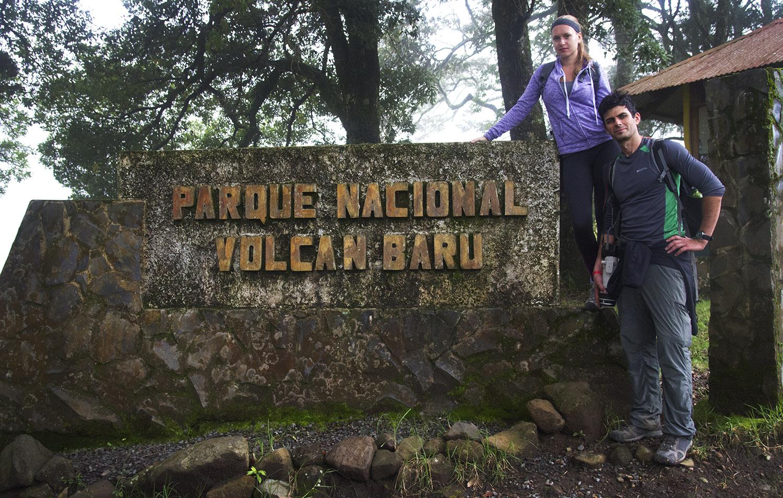 volcano-baru-panama-17