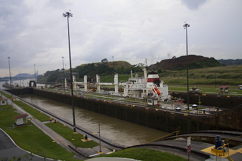 Panama canal; Canal de Panamá; panama canal miraflores; Miraflores ; Miraflores Visitors Center