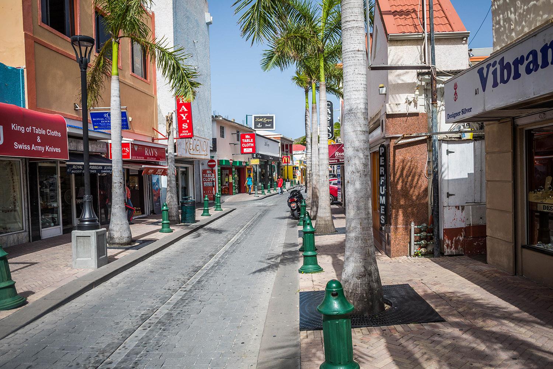St.Maarten, St. Maarten, philipsburg, Sint Maarten
