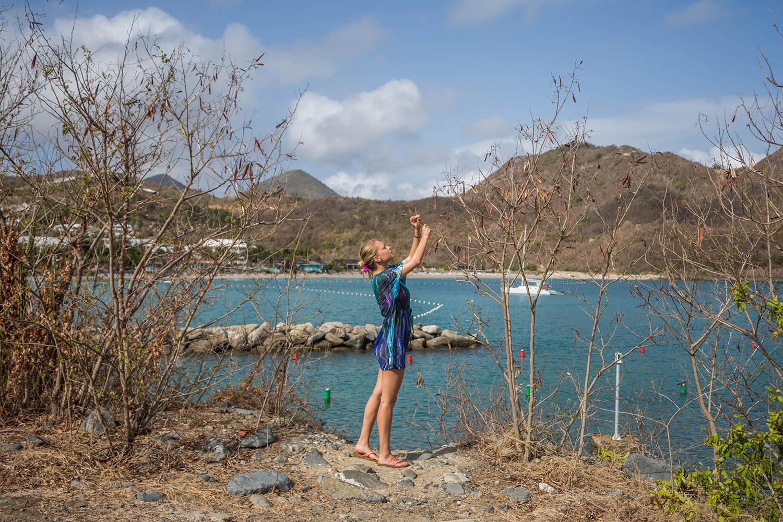 St.Maarten, St. Maarten, Riu St.Martin, Sint Maarten