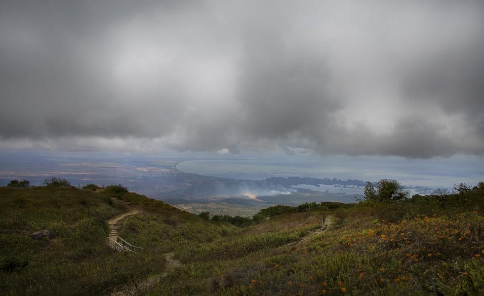 activities in Nicaragua, ecolodge, El Respiro, Granada, gun range, hammock masaya, hiking in NIcaragua, Nicaragua road trip, Nicaragua travel, road trip., things to do in Nicaragua, volcano masaya, volcano mombacho