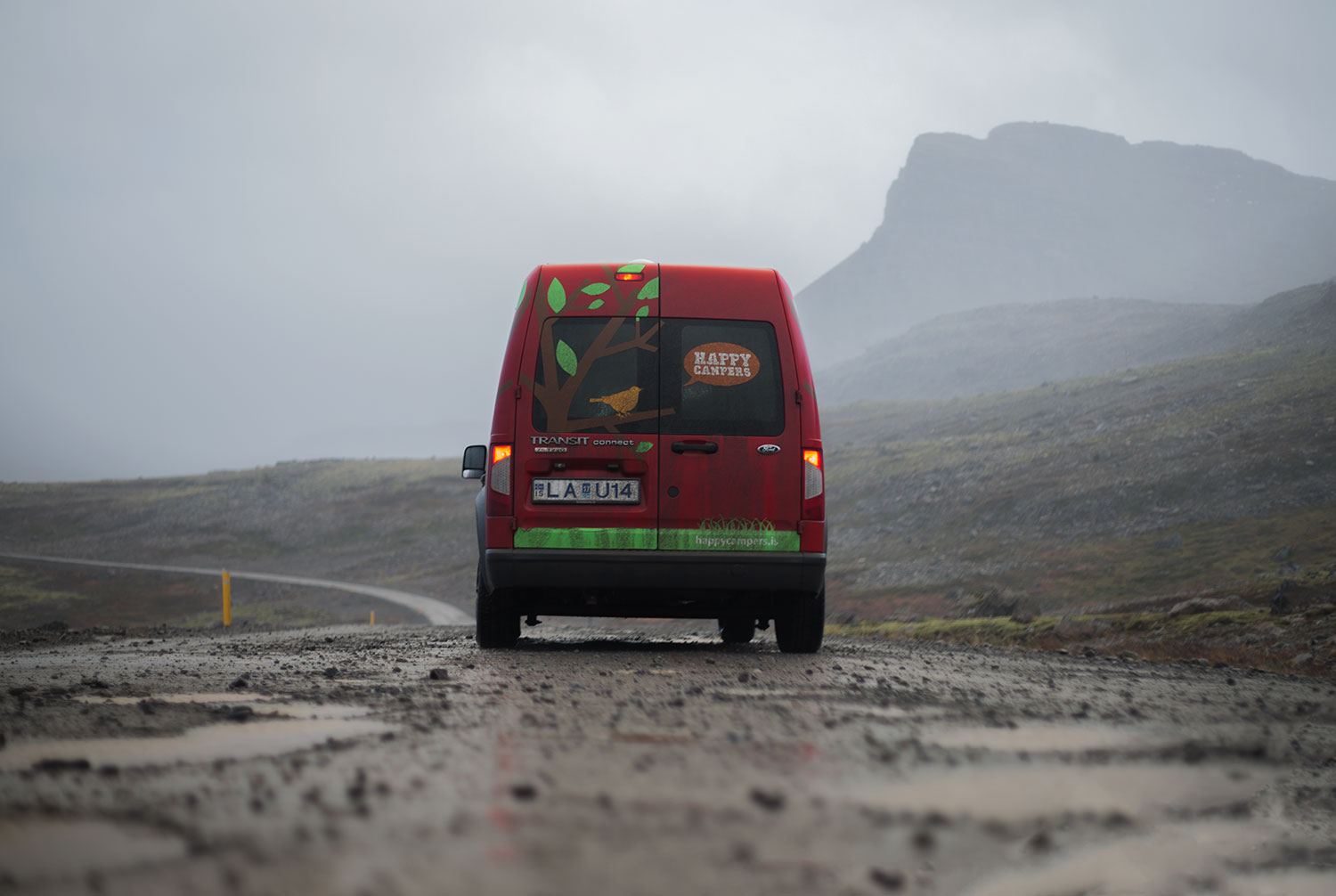 pros-and-cons-of-camper-van-in-iceland, driving in Westfjords, explore Iceland in car, Happy campers, highway 1, Iceland, living in a camper van Iceland, pros and cons of camper van, ring of fire, ring road, sights of Iceland, things to do in Iceland, travel, travel Iceland, travel in camper van