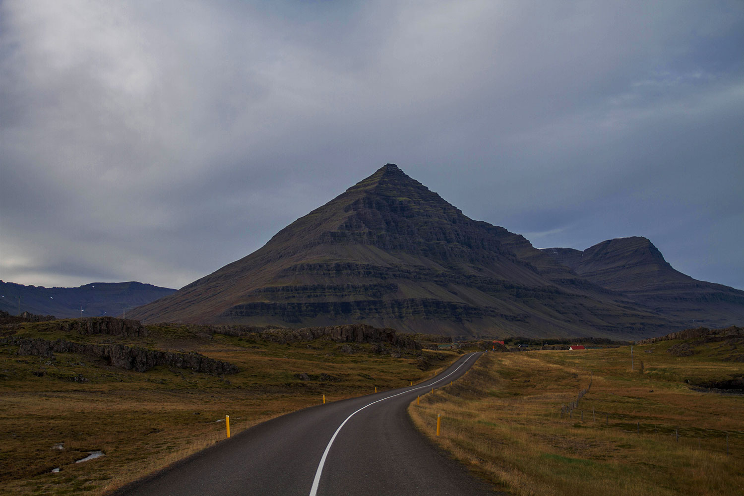 driving in Westfjords, explore Iceland in car, Happy campers, highway 1, Iceland, living in a camper van Iceland, pros and cons of camper van, ring of fire, ring road, sights of Iceland, things to do in Iceland, travel, travel Iceland, travel in camper van
