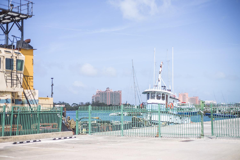 nassau; bahamas; travel; befreeandtravel; things to do in Nassau, Port of call Nassau, Straw market, Paradise Island, Paradise ferry, shopping in Bahamas
