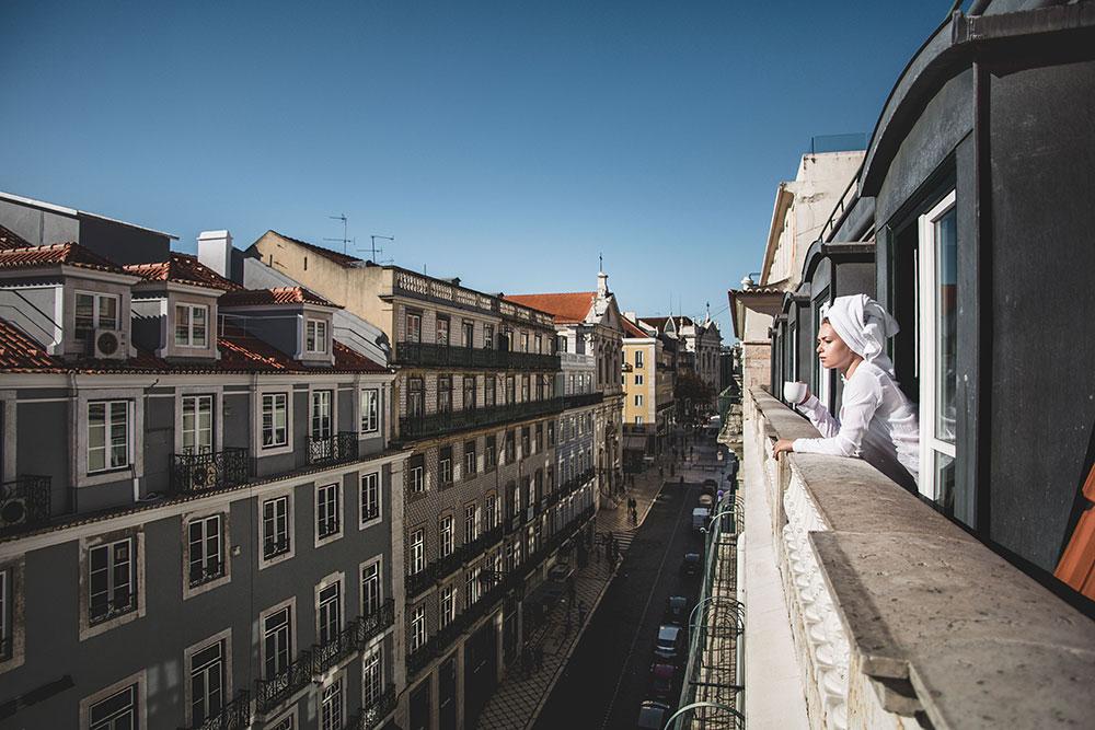 lisbon, portugal, europe, alfama, lisbon streets, Lisbon european, europa, lisboa, европа, лиссабон; sunrise in Lisbon, sunshine in lisbon, sunrise in Portugal