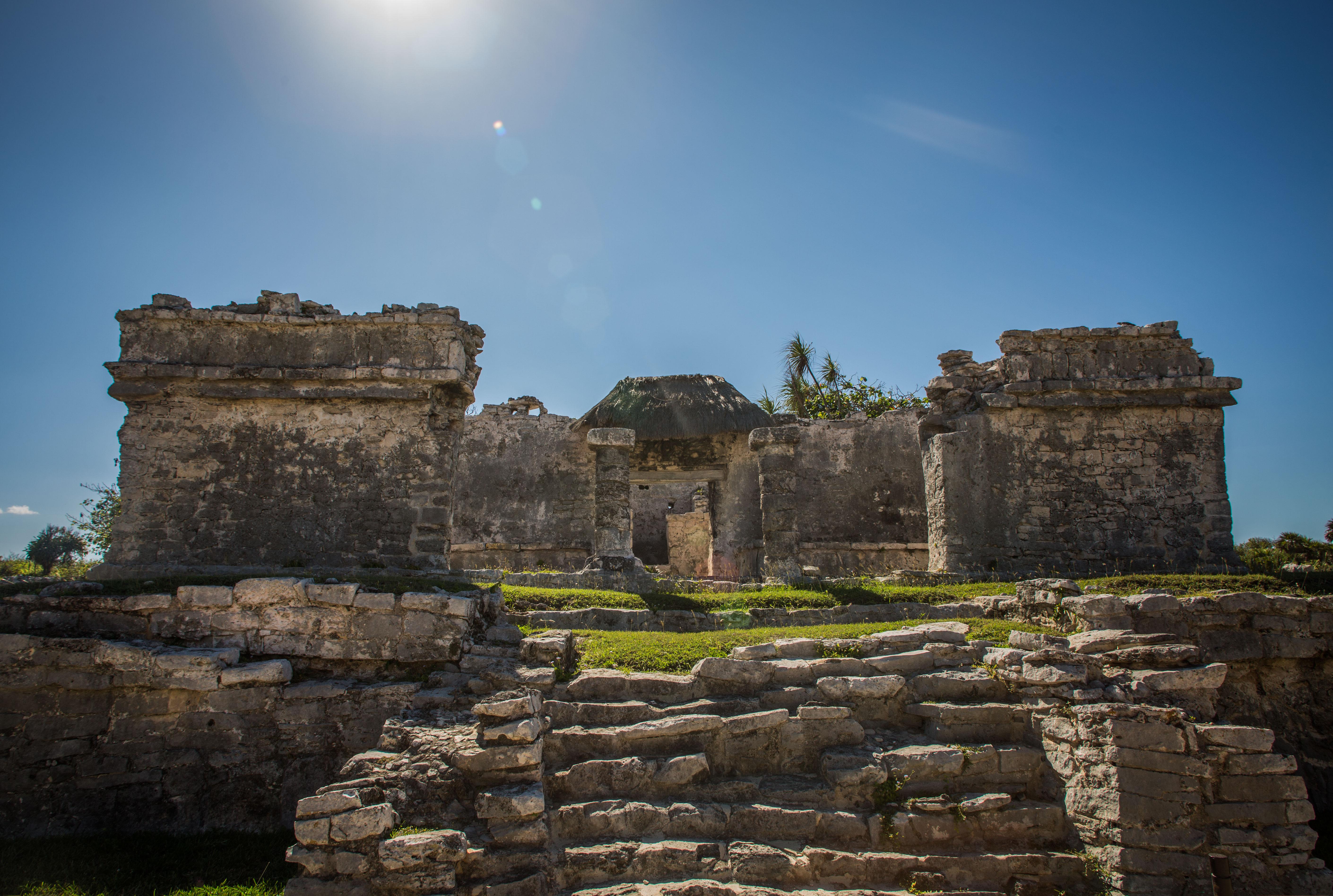 tulum; tulum mexico; tulum ruins