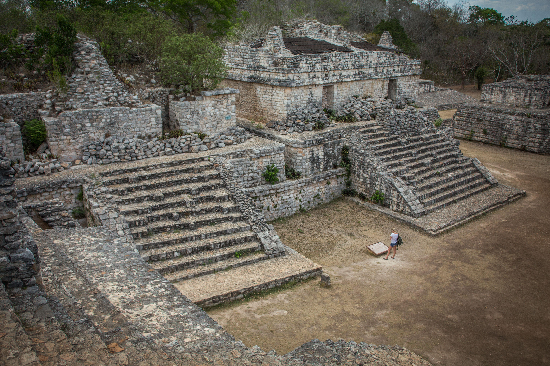 Mayan Ruins of Ek'Balam; Ek'Balam; Mayan Ruins of Ek Balam; Yucatec-Maya archaeological site; Ek Balam; Ek Balam Ruins; Mayan Ruins of Ek'Balam; Ek'Balam; Mayan Ruins of Ek Balam; Yucatec-Maya archaeological site; Ek Balam; Ek Balam Mexico