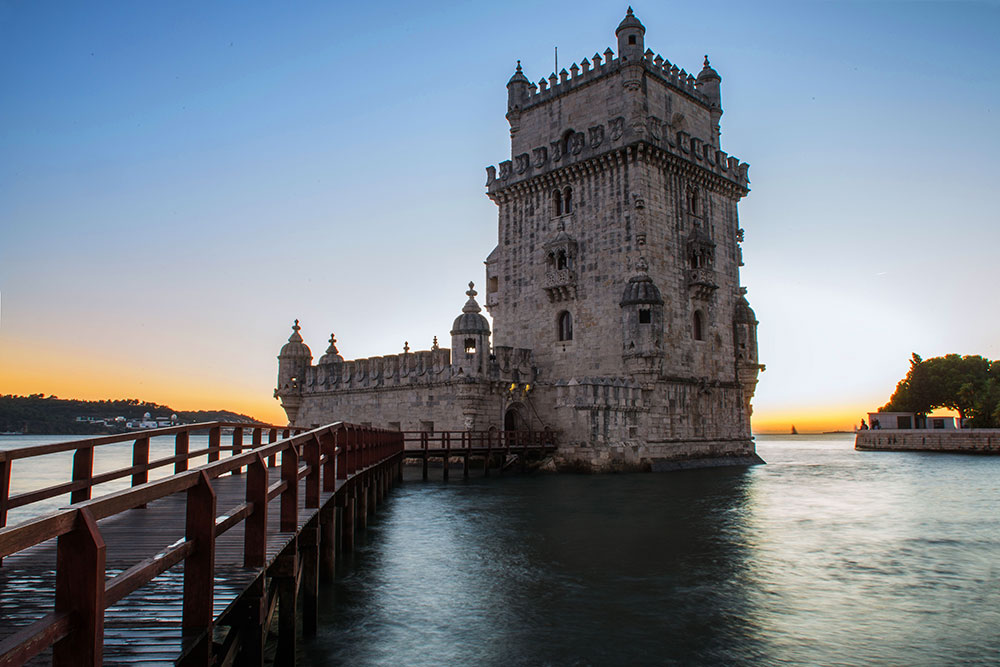lisbon, portugal, europe, lisbon streets, Lisbon european, europa, lisboa, европа, лиссабон; sunrise in Lisbon, sunshine in lisbon, sunrise in Portugal, belem lisbon, belém tower, belém, sunset belém tower. sunset belém, sunset in lisbon