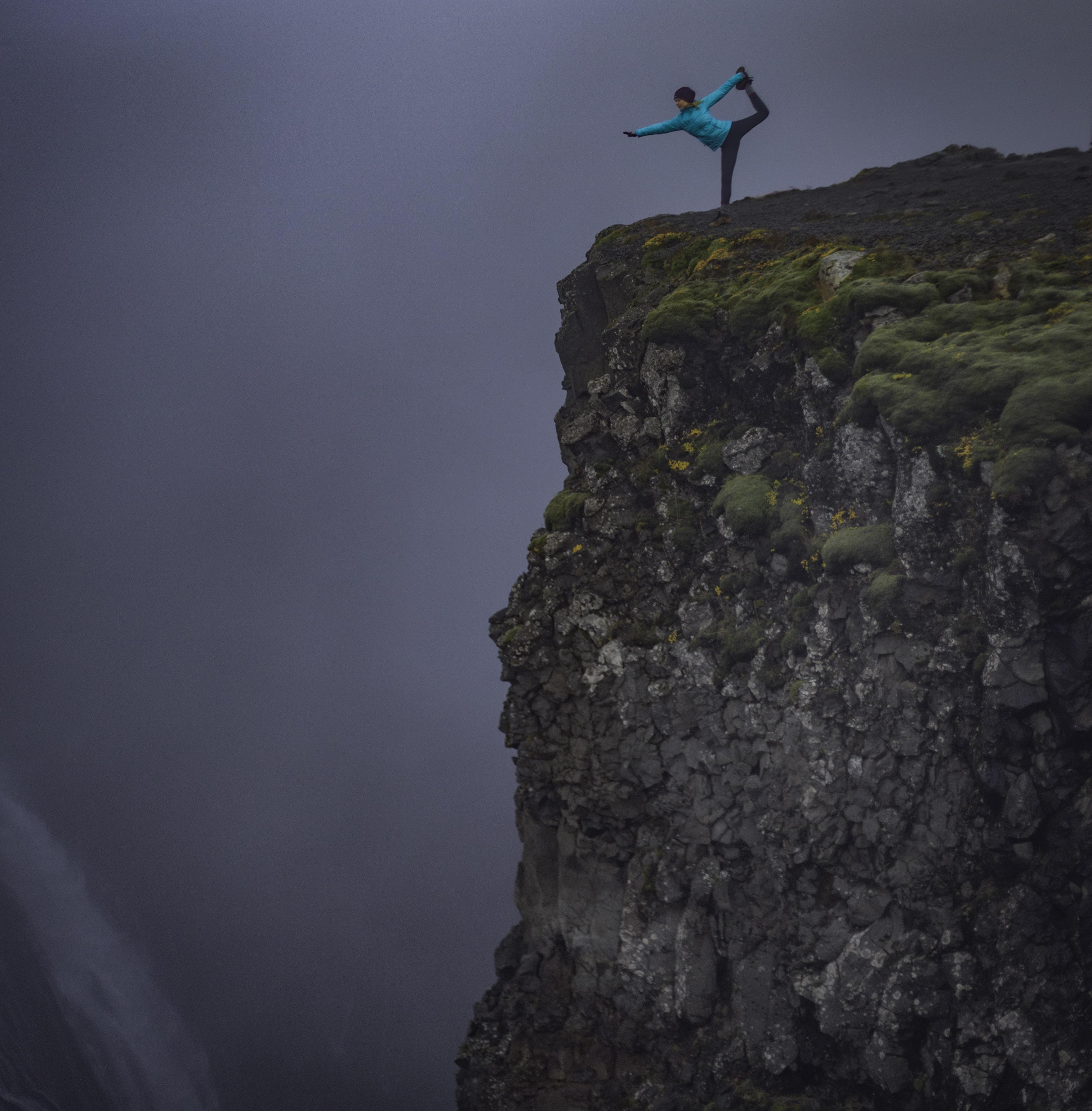 camper van iceland, Dyrholaey, Fjaðrárgljúfur canyon, Gljúfrafoss, Háifoss, Iceland plane crash, Jökulsárlón, lave fields, road trip Iceland, Sejavallalaug pool, Seljalandfoss, Skaftafell waterfall, Skógafoss, Sólheimasandur plane crash, Southern Iceland, southern iceland in three days, Vatnajokull National Park