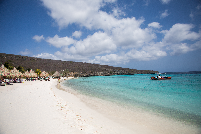 Cas Abao beach, Cas Abao Curacao, Cas Abao