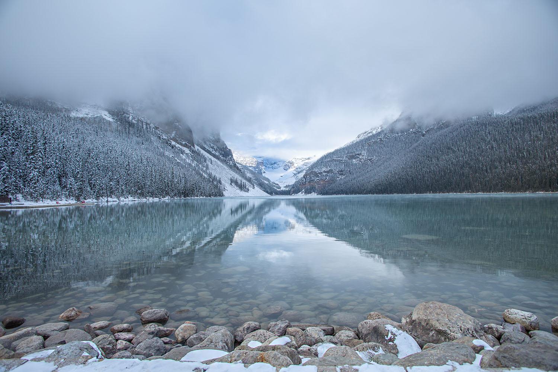 Lake Louise Tourism, Lake Louise, banff, things to do in lake louise