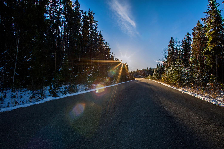 roadtrip to Alberta; roadtrip to Banff