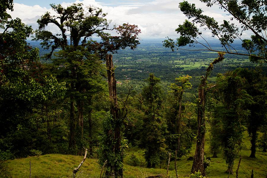 Cerro Chato, Arenal Volcano Costa Rica; Arenal Volcano; volcano in Arenal, volcano in Costa Rica, active volcano
