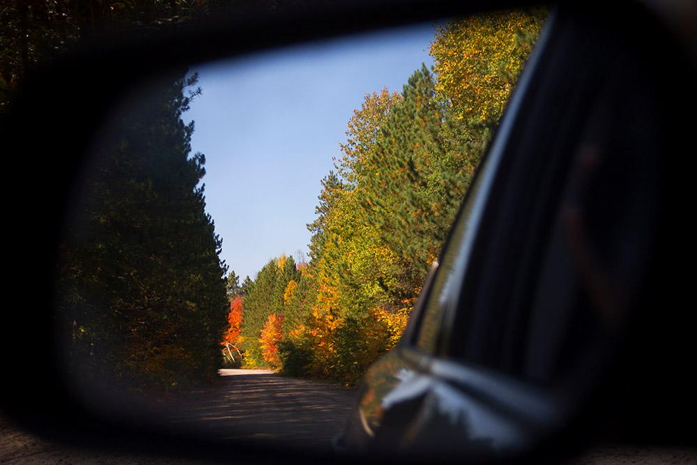ALGONQUIN, ALGONQUIN CAMPING, ONTARIO ROAD TRIP, CANADA, ONTARIO WILDLIFE, ranger cabin in algonquin, canadian fall, north of ontario